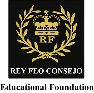 Rey Feo Scholarship Awards Luncheon
