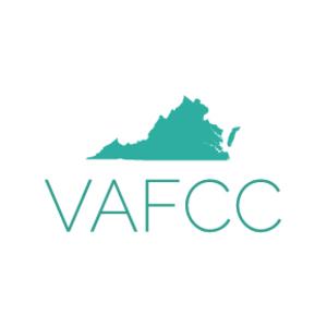 VAFCC Executive Director Conference