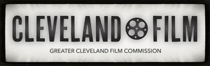 GCFC invites you to an intimate cocktail gathering with Cleveland natives Directors Jamie Babbit & David Wain