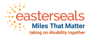 Miles That Matter Consumer Registration + 3