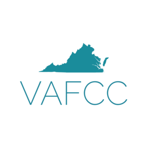 VAFCC Regional Workshop: Developing Volunteers & Staff to Advance Your Mission/Self-Care for Staff & Volunteers
