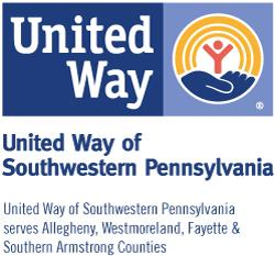 United Way Women\'s Leadership Council 12th Annual Wine Tasting Reception