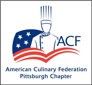 ACF-Pittsburgh Chapter General Meeting with Special Guest Chef John Folse