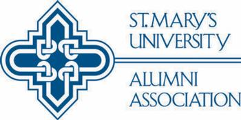 St. Mary\'s Alumni 2019 Oysters & Pearls Scholarship Gala