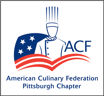 American Culinary Federation Pittsburgh Chapter 2019 Annual Awards Gala