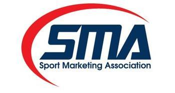 2018 Sport Marketing Association