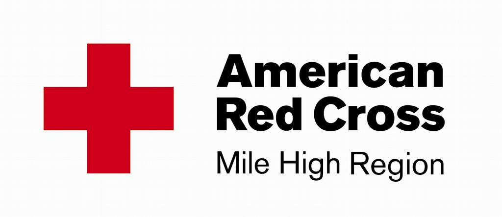 American Red Cross Mile High Region
