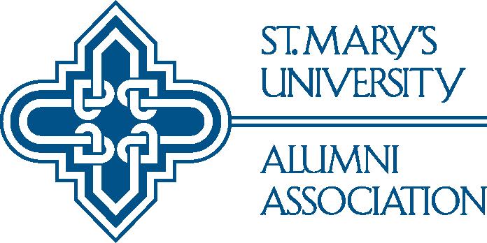 St. Mary's Alumni