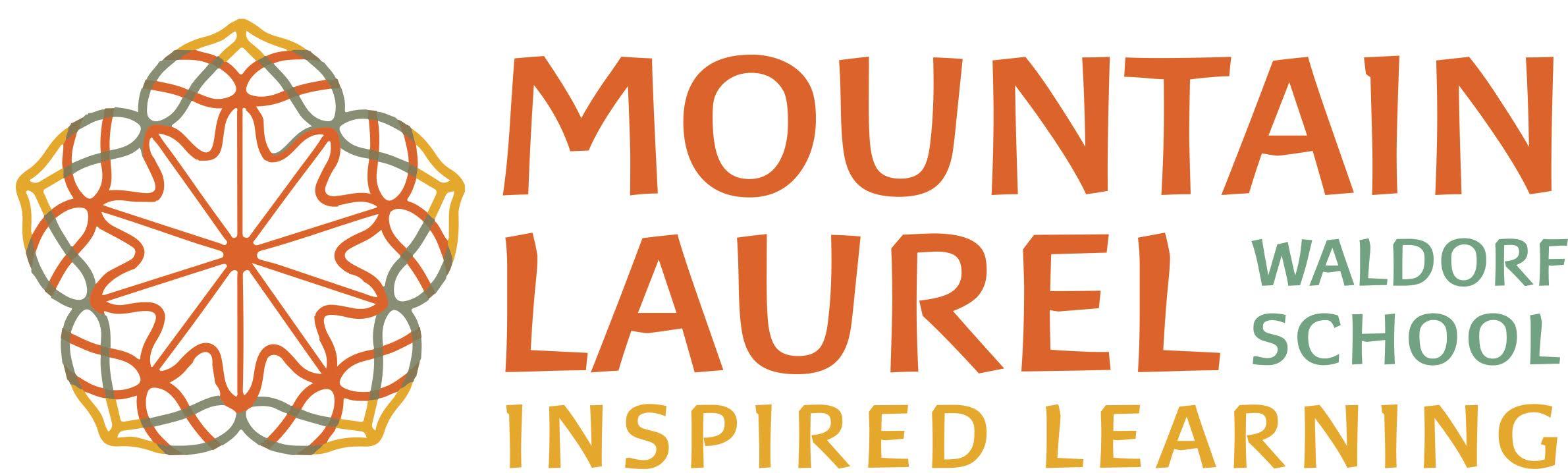 Mountain Laurel Waldorf School