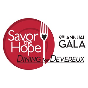 Devereux Advanced Behavioral Health Texas presents, A Night at the Derby