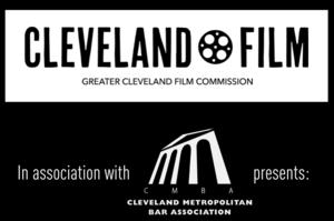 GCFC & CMBA Presents: FILM-FRIENDLY VENDOR WORKSHOP